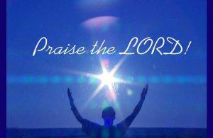 praise4