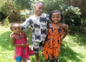 Kanyike Kids 2