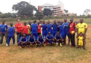 Team picture 1