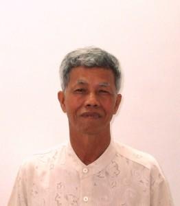 Rev Heng Cheng