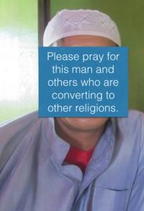 muslim convert _Fotor