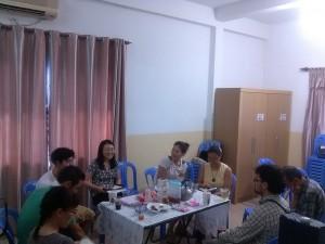 Japanese Life Group