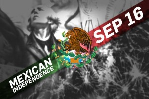 Mexico-Independence-Day-Celebrations