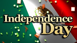 mexican-independence-day-wallpapers2