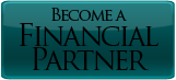 shiney-button-financial-partner
