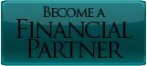 shiney-button-financial-partner