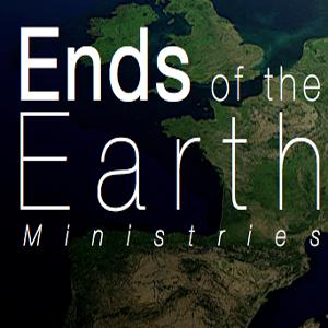 EndsEarthMinistriesICO