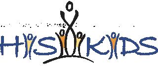 hiskids-logo