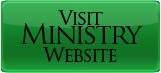shiney-button-visit-ministry-website