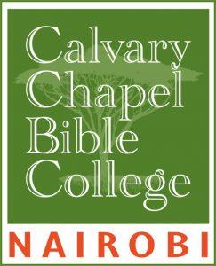 ccbc_nairobilogo-005brgb005d