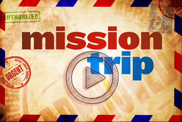 http://sgwm.com/wp2010/wp-content/uploads/2011/03/mission-trip-Video.png